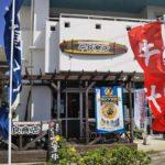 八重山そば選手権グランプリのお店『平良商店』