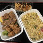麺ばるU-kitchen